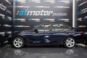 BMW Serie 3 320d 184cv 5p   - Foto 2