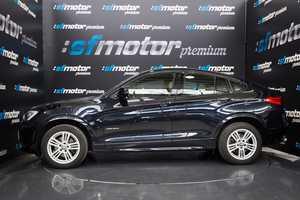 BMW X4 30d xDrive Pack M 258cv   - Foto 2