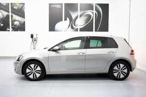 Volkswagen e-Golf ePower 115cv   - Foto 3