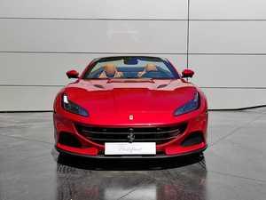 Ferrari Portofino M V8   - Foto 3