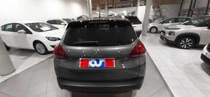 Peugeot 2008 STYLE 1.6 BLUEHDI   - Foto 2