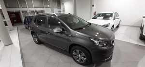Peugeot 2008 STYLE 1.6 BLUEHDI   - Foto 3