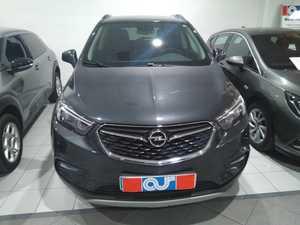 Opel Mokka X excellence 1.4t automatico   - Foto 2