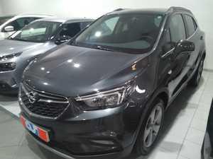 Opel Mokka X excellence 1.4t automatico   - Foto 3
