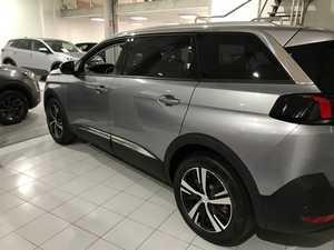 Peugeot 5008 ALLURE  1.5 BLUEHDI 130 CV S&S 5P 7 PLAZAS   - Foto 2