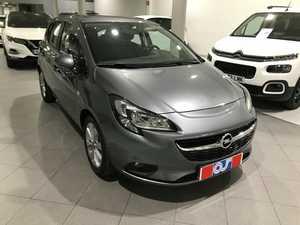 Opel Corsa SELECTIVE 1.4 90CV 5P   - Foto 2