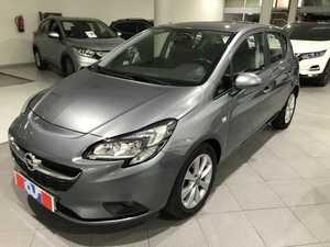 Opel Corsa SELECTIVE 1.4 90CV 5P   - Foto 3