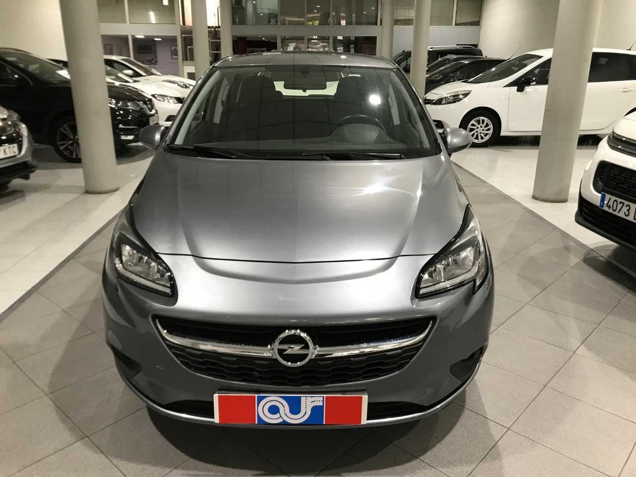 Opel Corsa SELECTIVE 1.4 90CV 5P   - Foto 1