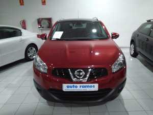 Nissan Qashqai 1.6 TDCI TECNA SPORT   - Foto 2