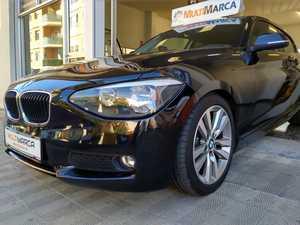 BMW Serie 1 SPORT 114i 3P   - Foto 2