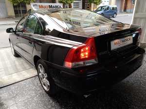 Volvo S60 D5 SUMMUM   - Foto 3