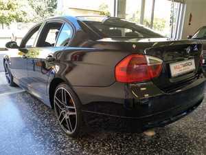 BMW Serie 3 320D 163CV    - Foto 3