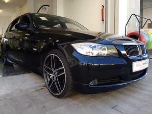 BMW Serie 3 320D 163CV    - Foto 2