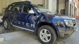 Dacia Duster LAUREATE 1.5 DCI 110CV 4X4   - Foto 2