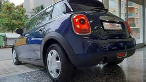 Mini One 1.2i 102cv 5 Puertas   - Foto 3