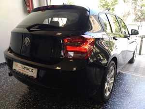 BMW Serie 1 116D 5P   - Foto 3