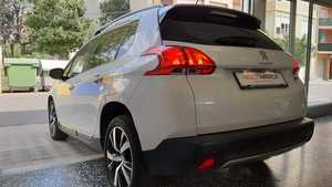 Peugeot 2008 Allure 1.6 E-HDI 92CV  - Foto 3