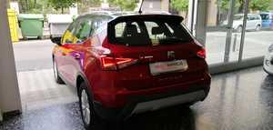 Seat Arona Xcellence Ecomotive 1.6TDI 95CV   - Foto 3