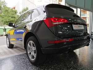 Audi Q5 2.0 TFSI 211CV QUATTRO   - Foto 3