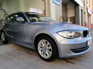BMW Serie 1 116i 2.0 122CV   - Foto 2