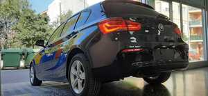 BMW Serie 1 Sport 118d 150cv 5P   - Foto 3