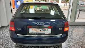 Audi A6 Avant QUATTRO 2.8i   - Foto 3