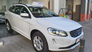 Volvo XC-60 D3 Geartronic   - Foto 2