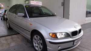 BMW Serie 3 320d 150cv   - Foto 2