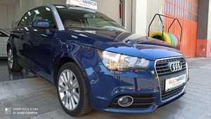 Audi A1 ambition   - Foto 2