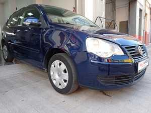 Volkswagen Polo 1.4 75CV   - Foto 2