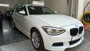 BMW Serie 1 120d xdrive 184 cv 3P   - Foto 2