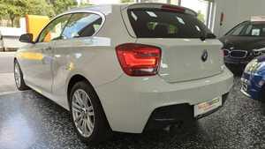 BMW Serie 1 120d xdrive 184 cv 3P   - Foto 3