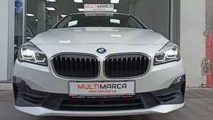 BMW Serie 2 Gran Tourer 218   - Foto 3