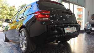 BMW Serie 1 120d SportAuto   - Foto 3