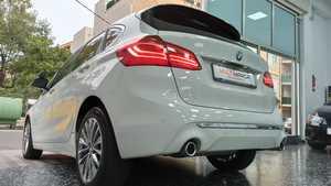 BMW Serie 2 Active Tourer 218d SportLine   - Foto 3