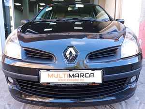 Renault Clio 1.5DCI 85CV DYNAMIQUE   - Foto 3
