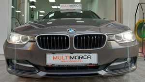 BMW Serie 3 Touring 320D SPORTLINE   - Foto 3