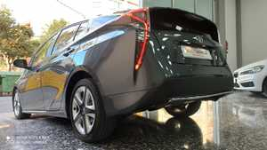 Toyota Prius executive   - Foto 3