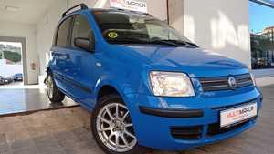 Fiat Panda 1.2I 60CV 5 PUERTAS   - Foto 2