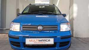 Fiat Panda 1.2I 60CV 5 PUERTAS   - Foto 3