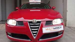 Alfa Romeo GT 1.9JTD 150CV SPORT   - Foto 3
