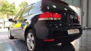 Volkswagen Golf Trendline 1.4i 5p   - Foto 3