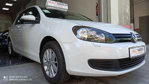 Volkswagen Golf Trendline 1.4i 5p   - Foto 2