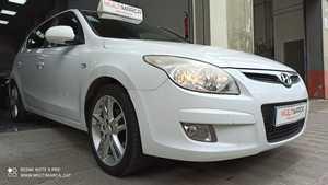 Hyundai i30 16 CRDI 115CV   - Foto 2