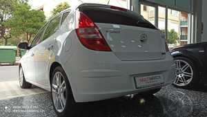 Hyundai i30 16 CRDI 115CV   - Foto 3