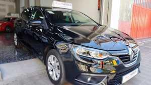 Renault Megane Limited 1.2i 100cv 5p   - Foto 2
