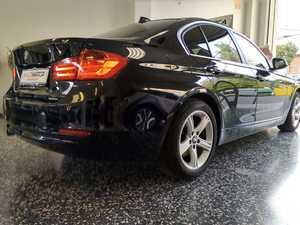BMW Serie 3 320   - Foto 3