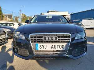 Audi A4 2.7 TDI 190CV IMPECABLE   - Foto 2