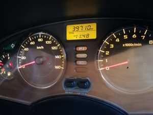 Honda S-Wing 150  - Foto 2
