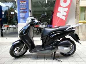 Honda Otros  PS PASSION 125ie  - Foto 3